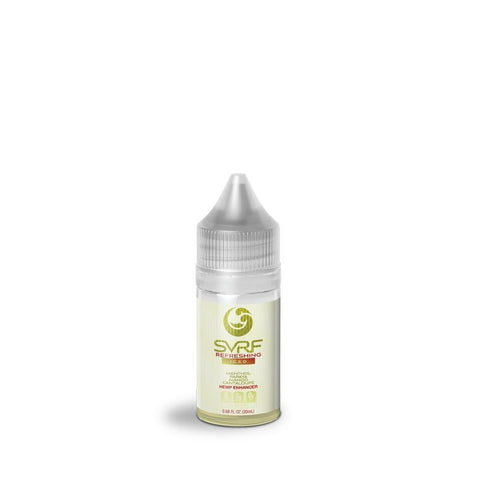SVRF Refreshing Iced - 30ml Hemp Enhancer - BODY100