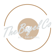 TheBagelCo