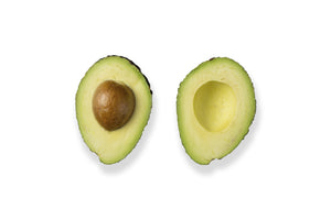 Avocado (Topping)