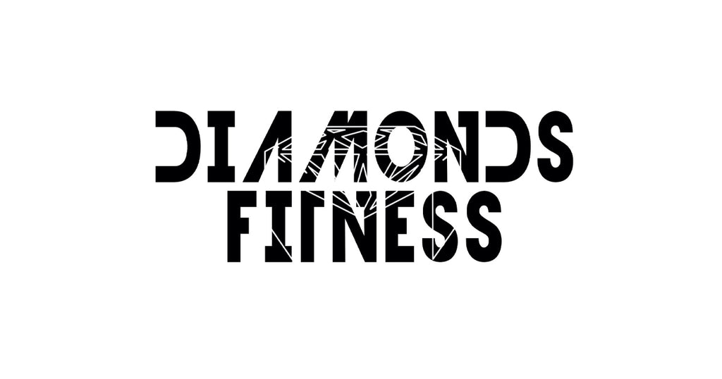 diamonds fitness
