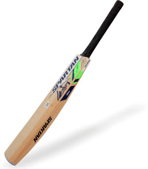 SPARTAN MSD RUN BAT-ENGLISH WILLOW