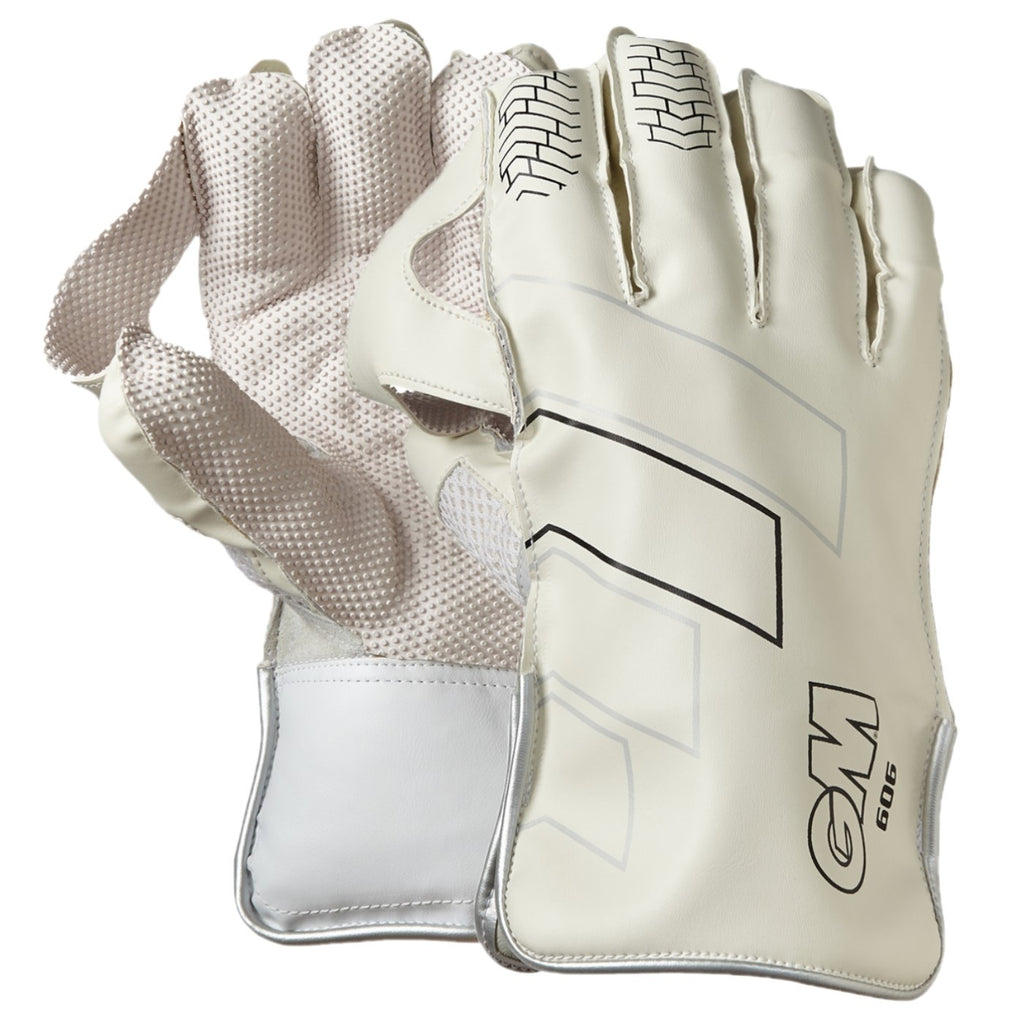 GM WK GLOVES 606 MENS