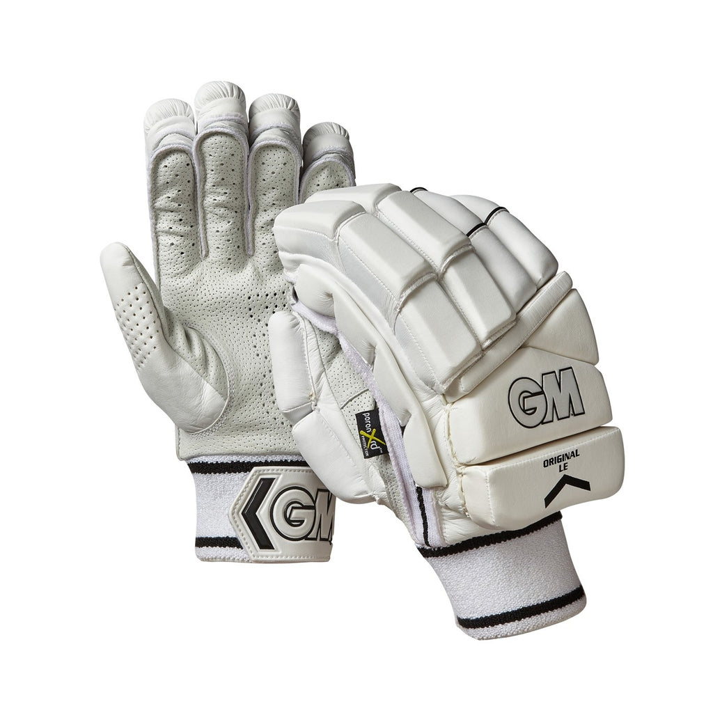 GM BATTING GLOVES 808 L.E MENS