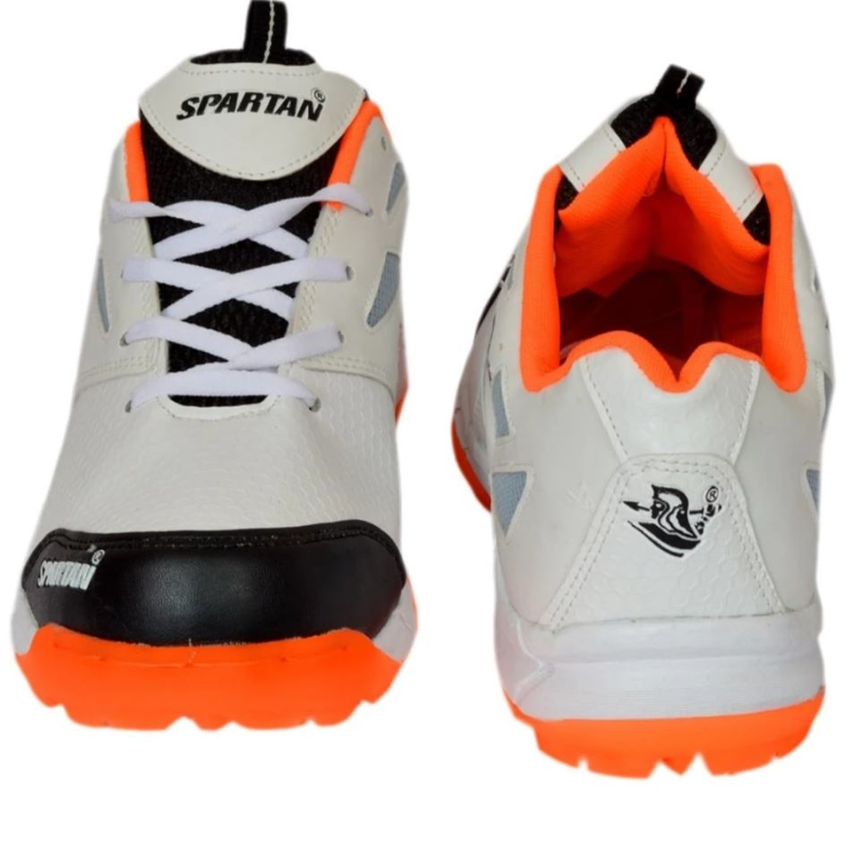 SPARTAN EXTREME SHOES-CRICKET SHOES