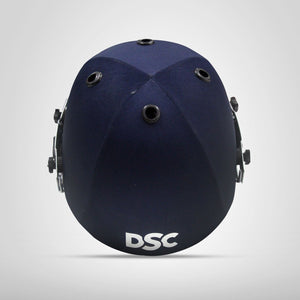 Dsc-Helmet Guard
