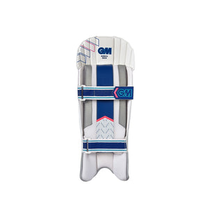 GM WK LEG GUARD 909 MENS