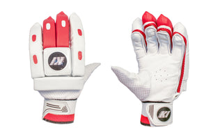 Basic Gloves-Batting Gloves