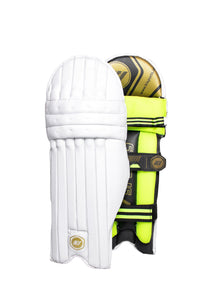 KI Sixer - Batting Legguard