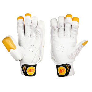 Hurricane - Batting Gloves