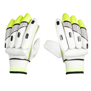 Basic Gloves- Batting Gloves(Boys)