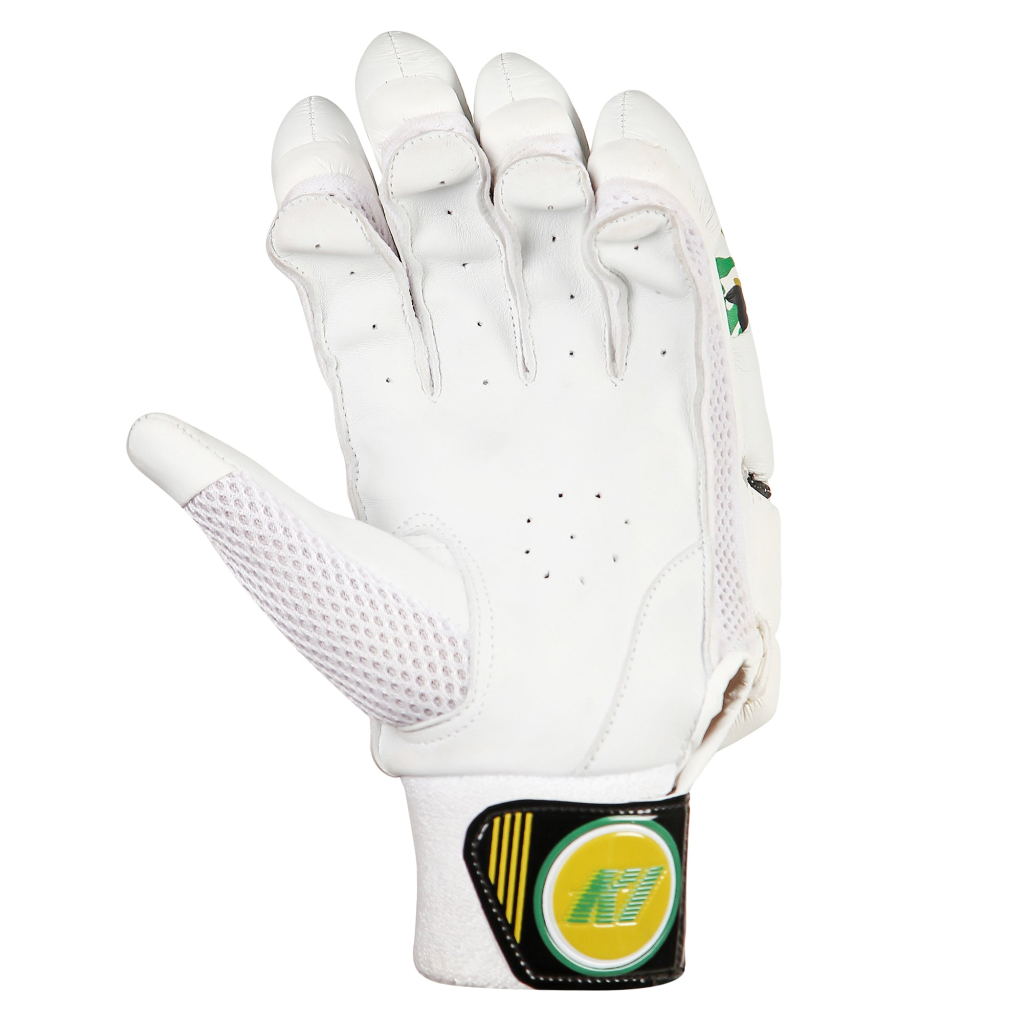 RANGER STORM- BATTING GLOVES