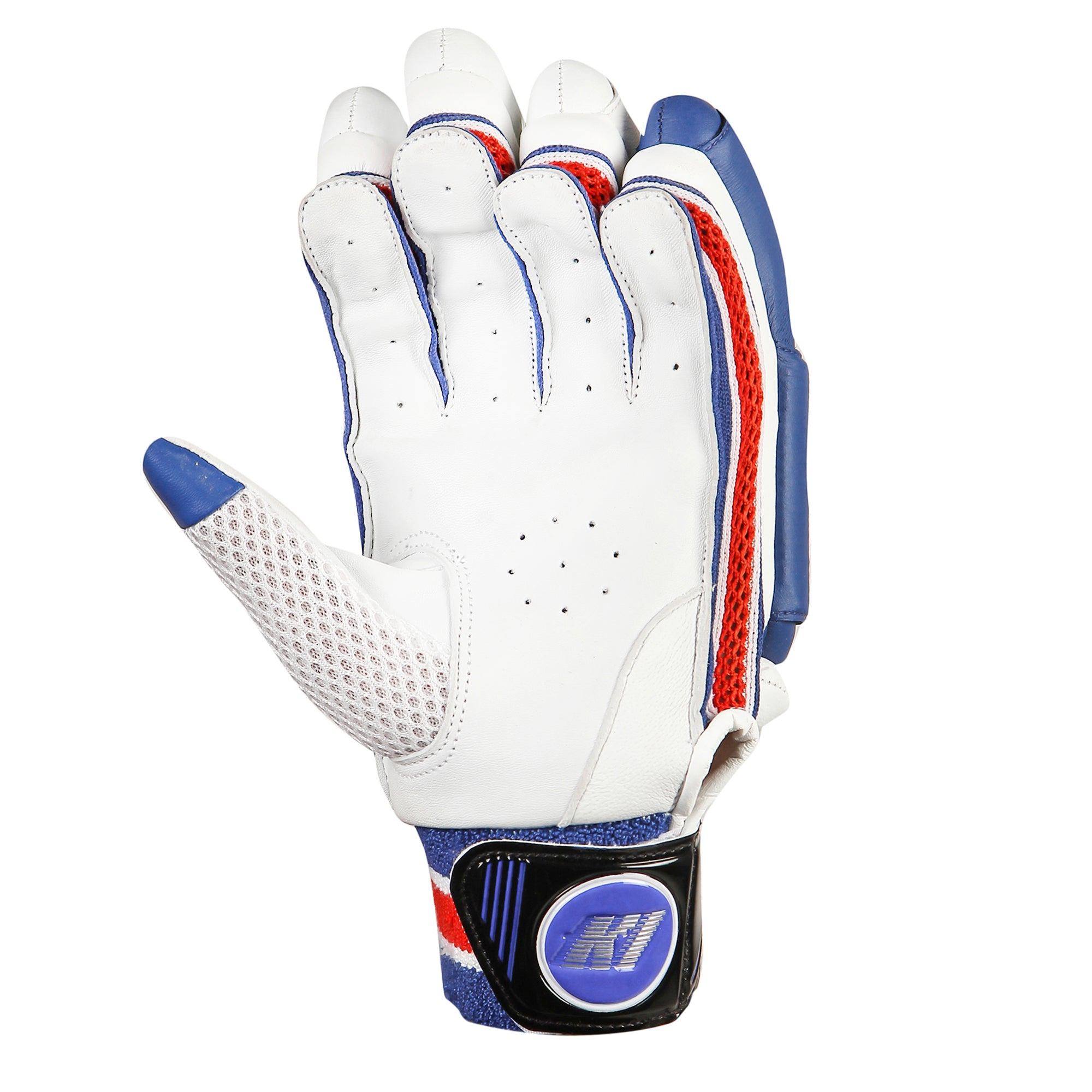 Spark - Batting Gloves