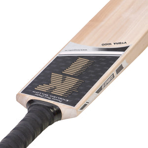 Vybra 1000 SH-English Willow Bat