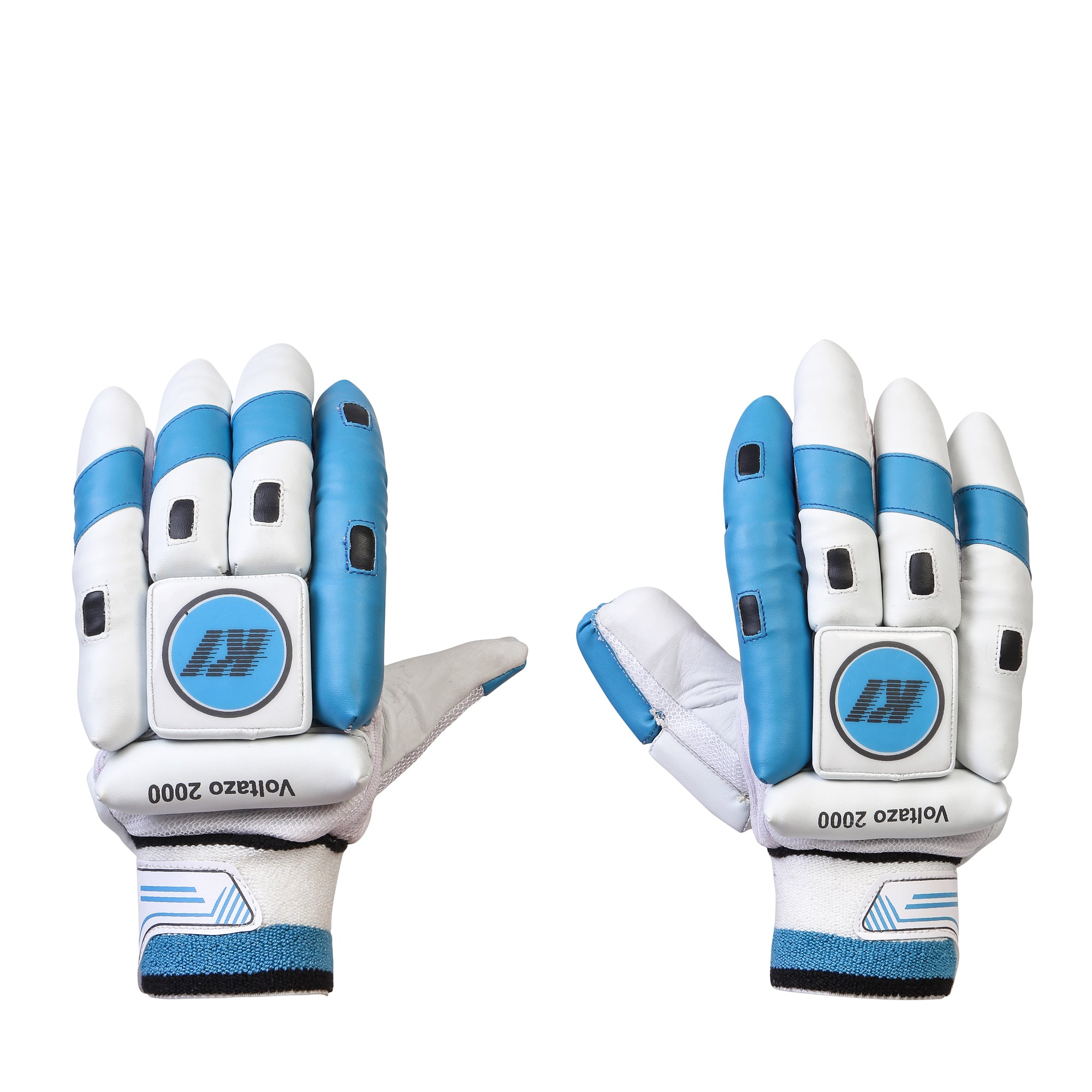 Voltazo 2000-Batting Gloves