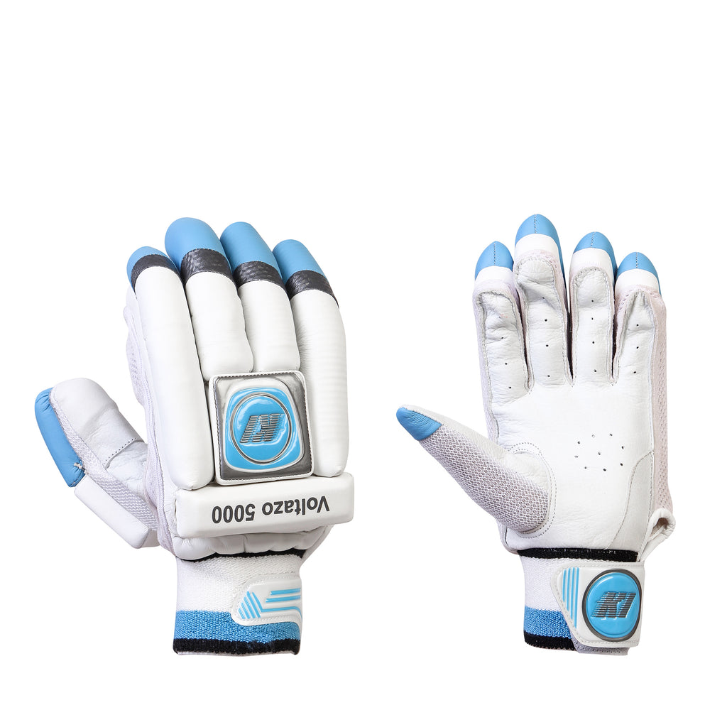 Voltazo 5000 - Batting Gloves