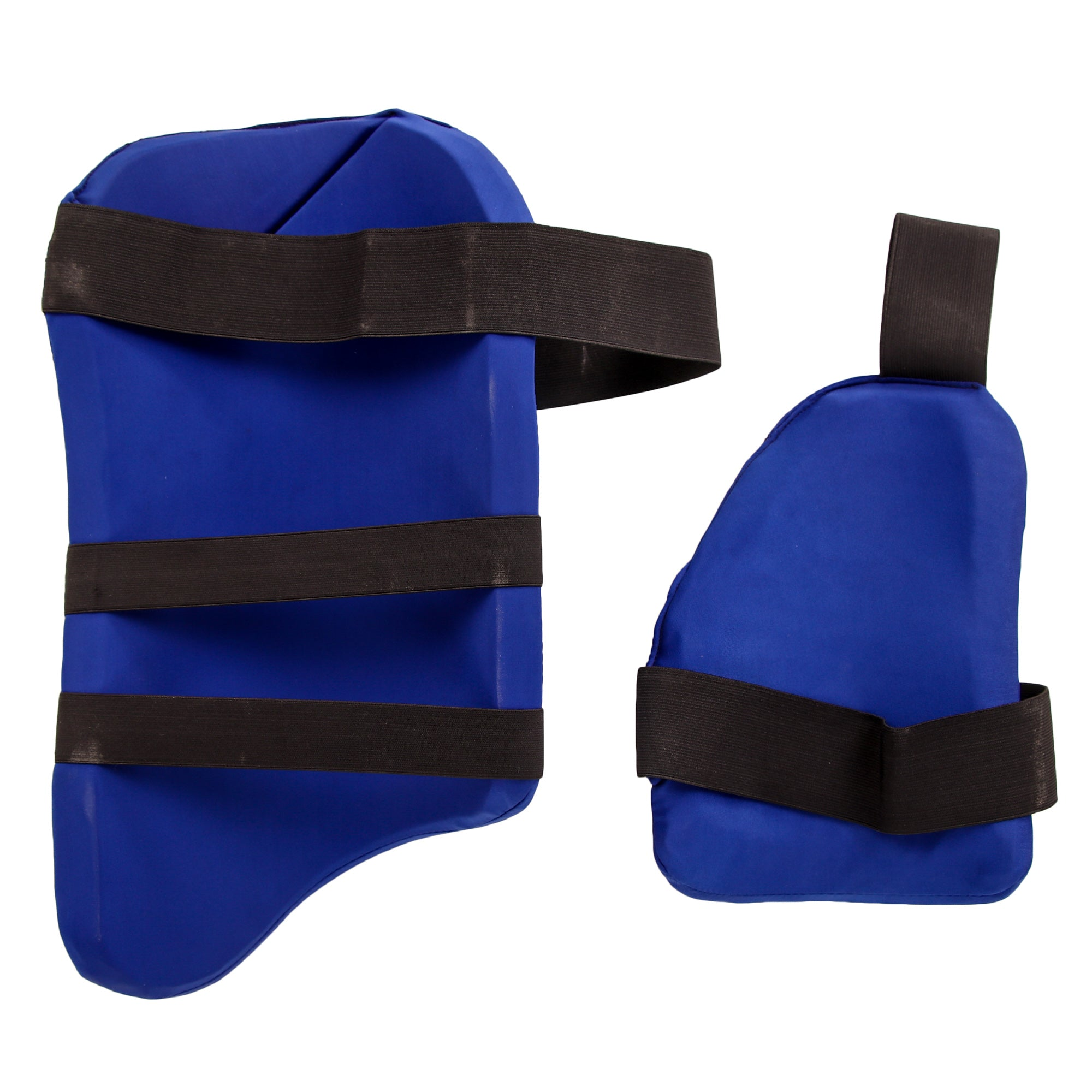 Boltric LE - Thigh Combo ( Blue)