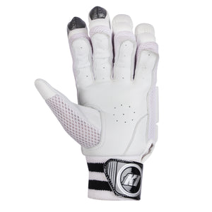 Boltric LE- BATTING GLOVES