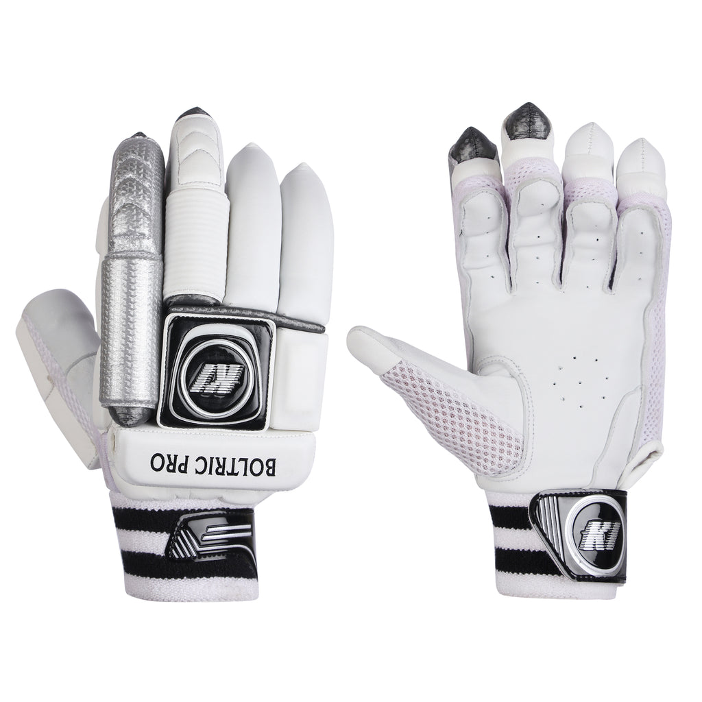 Boltric Pro- BATTING GLOVES