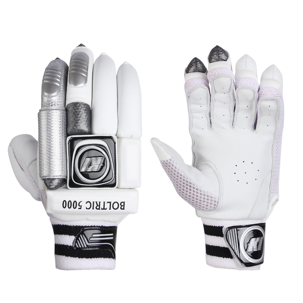 Boltric 5000- BATTING GLOVES
