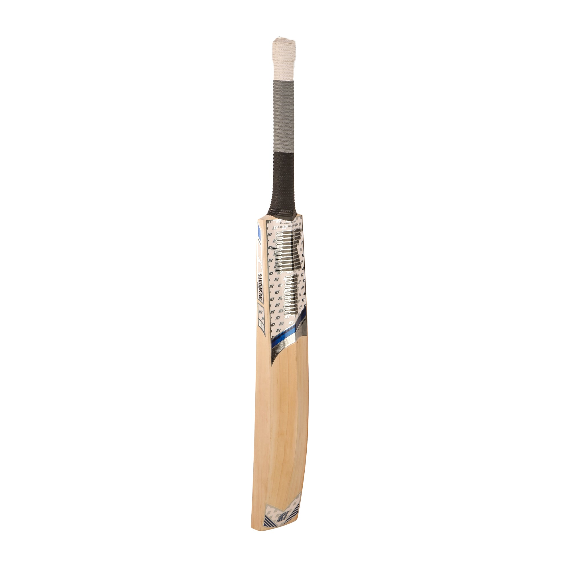 Boltric 2000 SH-English Willow Bat