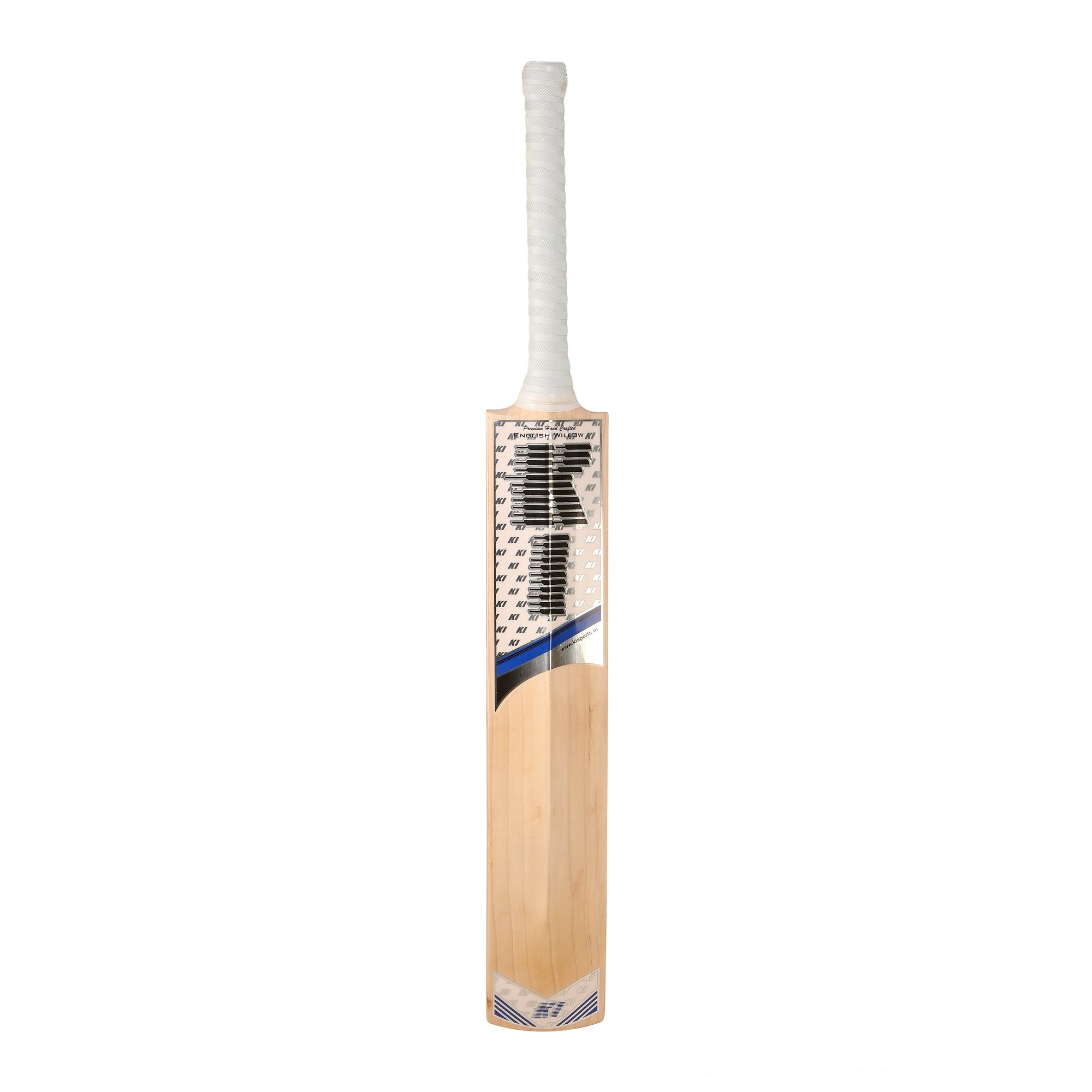 Boltric 300 SH-English Willow Bat