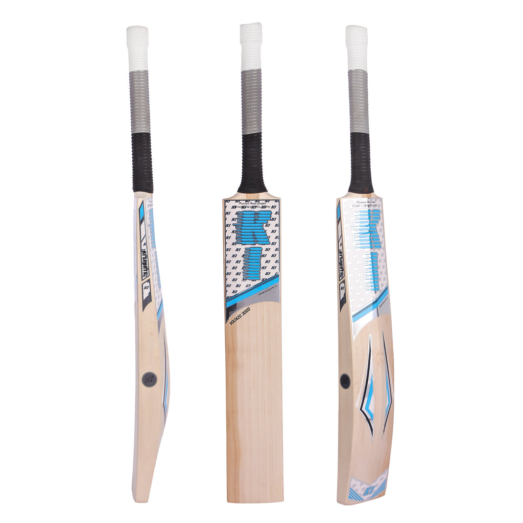 Voltazo 3000 SH-English Willow Bat