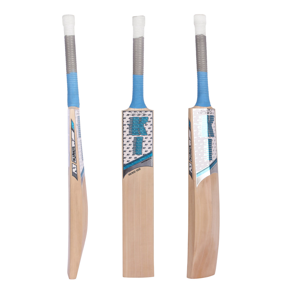 Voltazo 1000 SH-English Willow Bat
