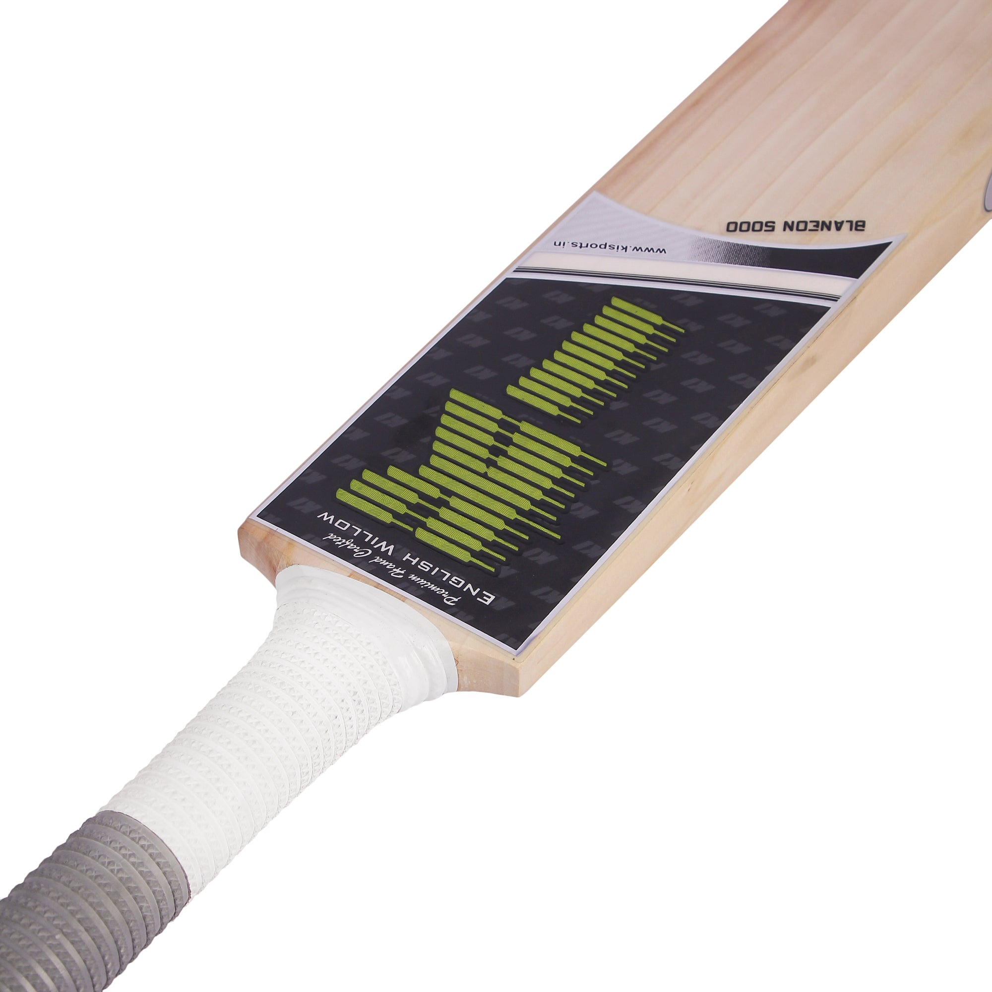 Blaneon 5000 SH-English Willow Bat
