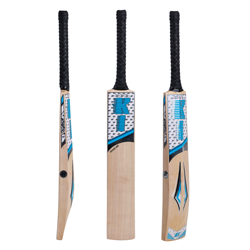 Voltazo 200-SH (English Willow Bat)