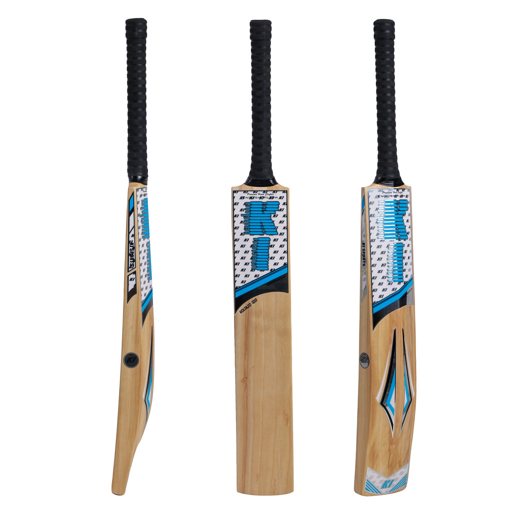 Voltazo 100-SH (English Willow Bat)