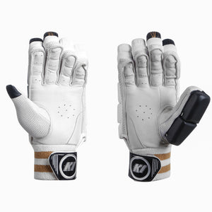 Batting Gloves-Vybra Limited Edition
