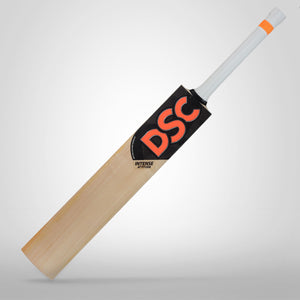 DSC INTENSE ATTITUDE- ENGLISH WILLOW (MENS)