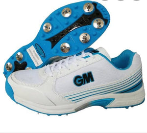 GM MAESTRO SHOES MULTI FUNCTION