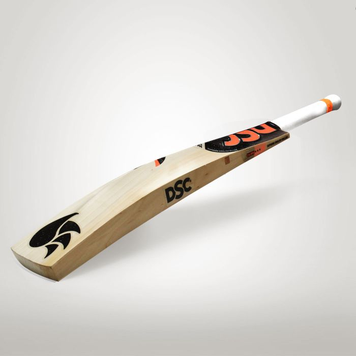 DSC INTENSE FEROCITY-ENGLISH WILLOW (MENS)