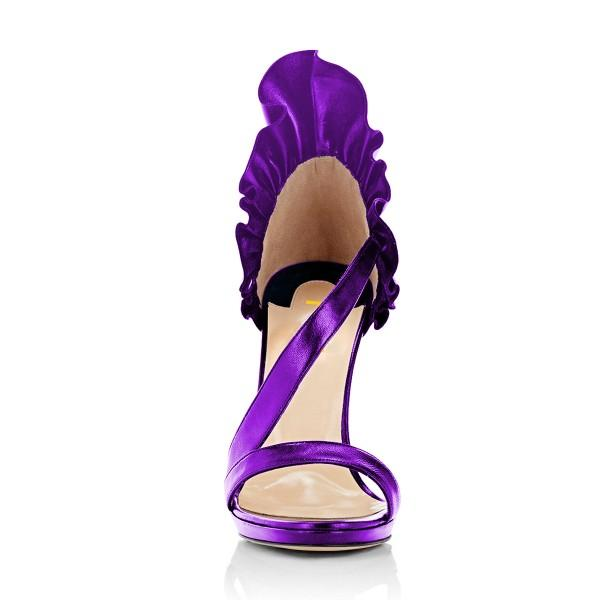 women-s-purple-stiletto-heels-commuting-strappy-open-toe-sandals