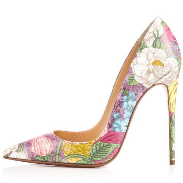 women-s-floral-heels-spring-pointy-toe-stiletto-heels-pumps