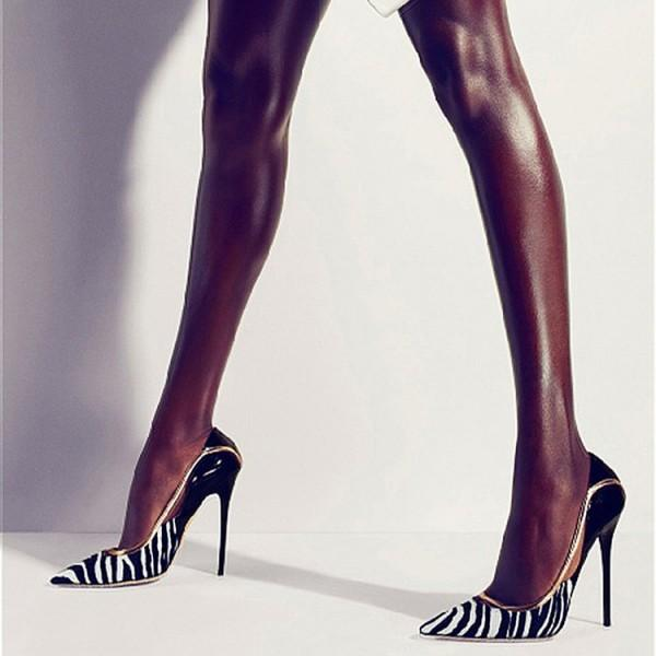 black-and-white-heels-pointy-toe-zebra-stiletto-heels-pumps