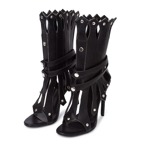 women-s-lelia-black-galdiator-sandals-open-toe-stripper-stiletto-heels-for-night-club