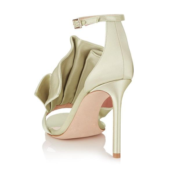 women-s-golden-ruffle-stiletto-heel-ankle-strap-sandals