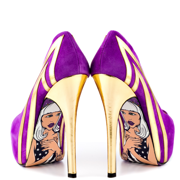 purple-heels-almond-toe-stiletto-heels-pumps-platform-heels-for-women