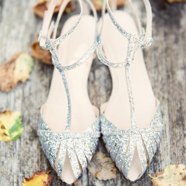 silver-wedding-flats-t-strap-sparkly-sandals