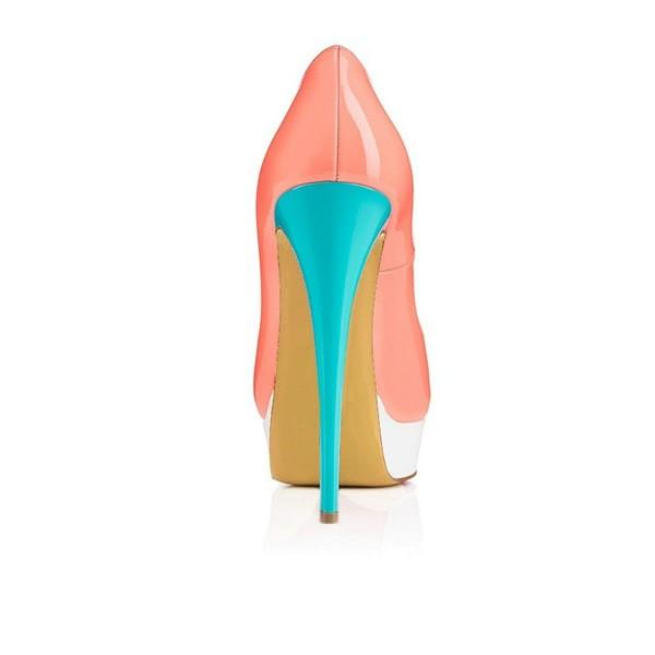blush-and-cyan-peep-toe-platform-stiletto-heels-pumps