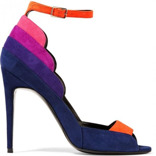 women-s-navy-peep-toe-gradient-stiletto-heel-ankle-strap-sandals