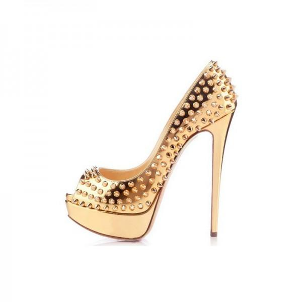 women-s-golden-rivets-stiletto-pumps-heels-platform-stripper-heels-shoes