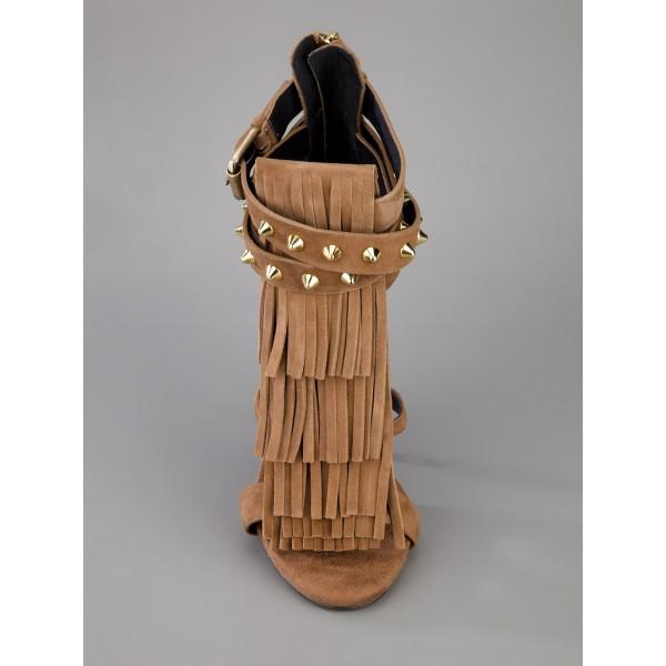 women-s-brown-rivets-tassels-fringe-suede-stiletto-heels-sandals