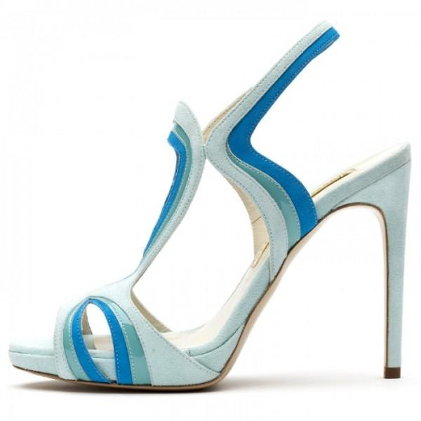 light-blue-slingback-heels-peep-toe-3-inch-stilettos-sandals