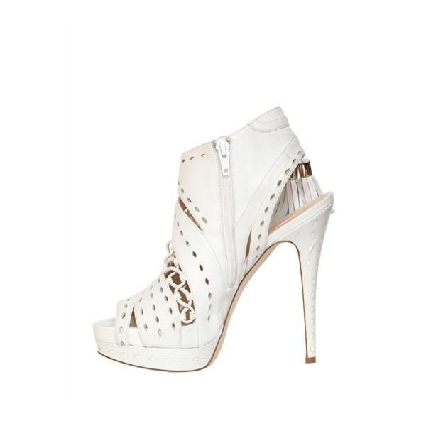 women-s-lillian-white-fringe-hollow-out-stiletto-heel-ankle-boots-slingback-heels