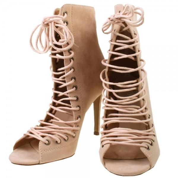 women-s-beige-strappy-sandals-sexy-lace-up-stiletto-heels