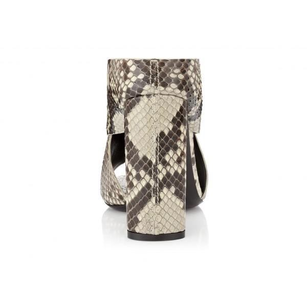 women-s-vintage-chunky-heel-boots-python-peep-toe-ankle-booties
