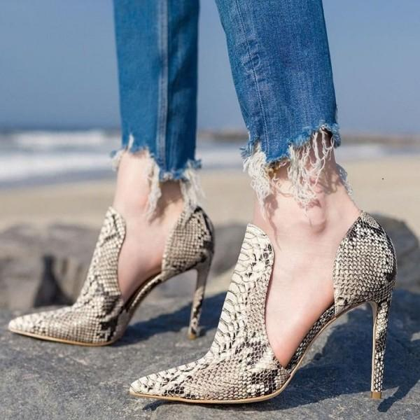 women-s-snake-skin-stiletto-heels-pointy-toe-pumps